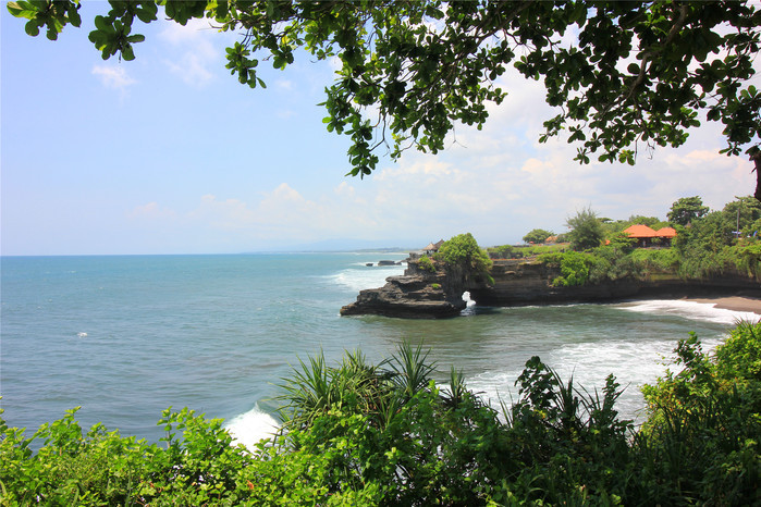 非比寻常的印度尼西亚 - 巴厘岛游记攻略【携程攻略】