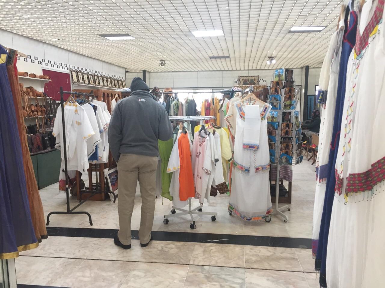 Chiromeda Market  Chiromeda Market   -0