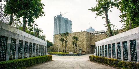 台灣美術館