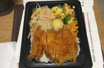 【万达台资林】山西美食味(塘沽店)附近广场,台携程天津介绍美食美食图片