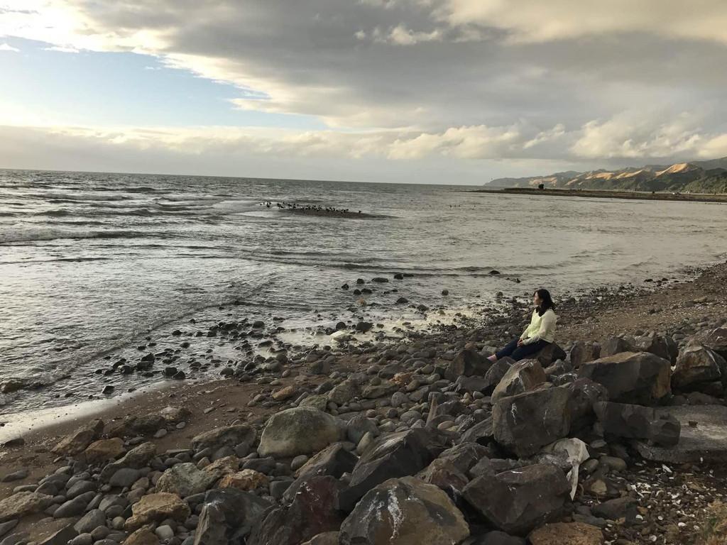 科罗曼德半岛