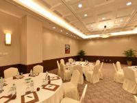 波斯湾 Persian Meeting Room