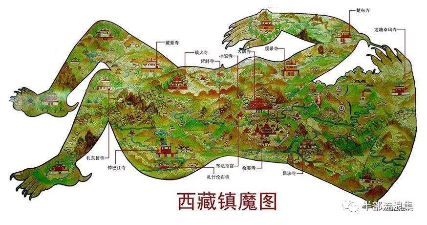 地图 874_460