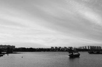 【携程景点】洋浦儋州经济特区附近攻略,洋浦v景点攻略方特图片