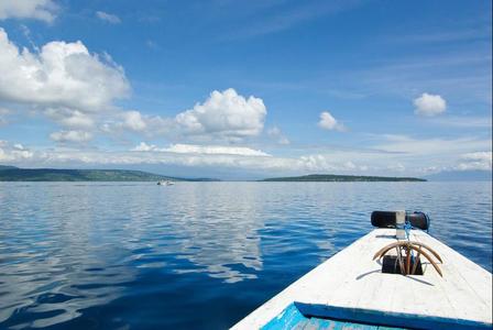 印度尼西亚巴厘岛5日4晚跟团游·海边国际4星·南湾