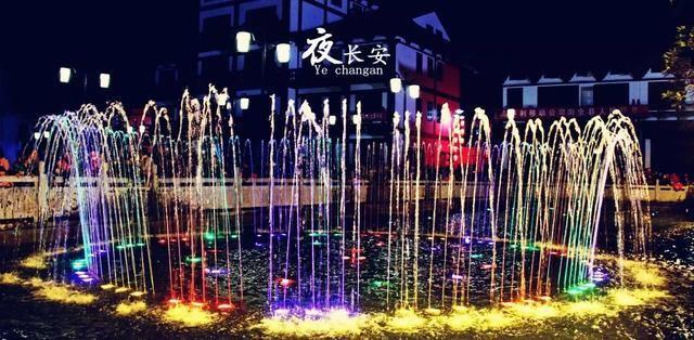 西安自驾游暑期最美路线攻略,平利龙头村-古仙湖-正阳