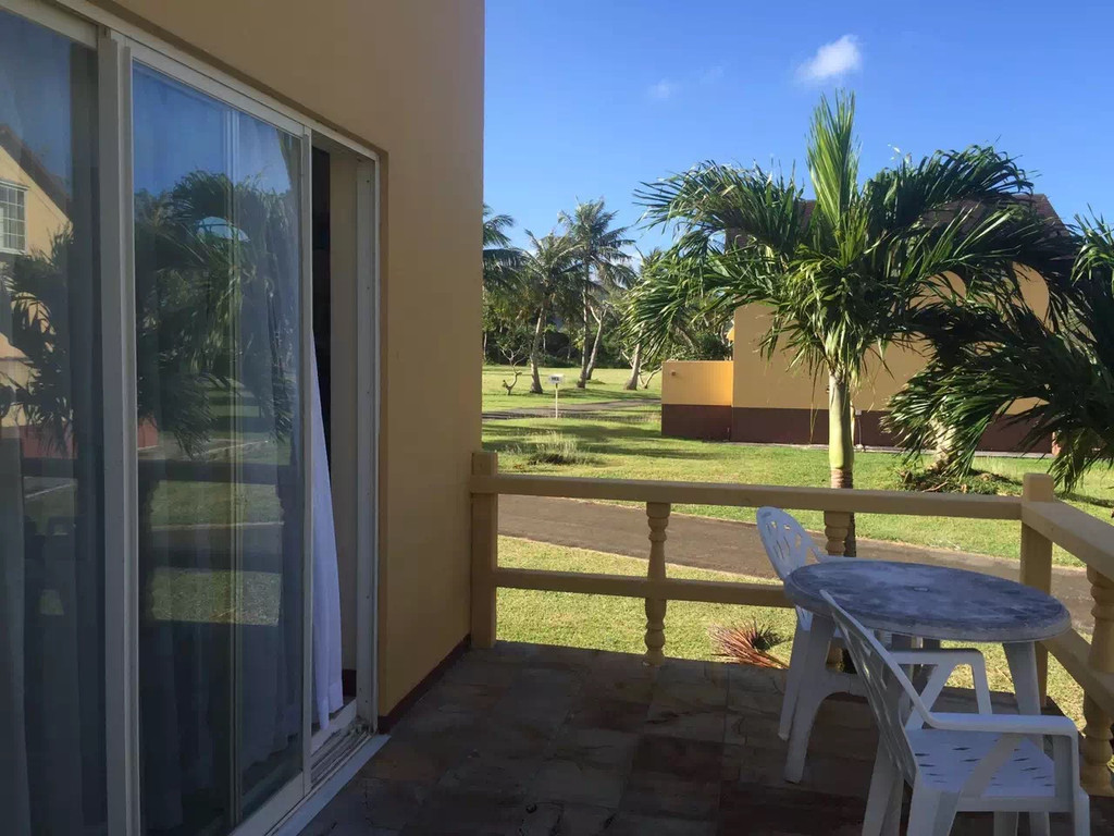 塞班岛自由行攻略-短期度假海岛推荐