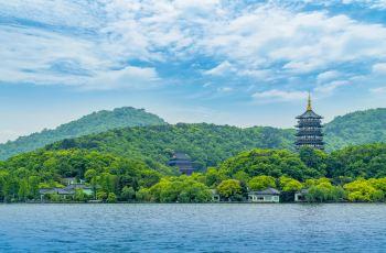 【携程周边】杭州西湖大全住宿,西湖附近酒店橙光游戏老九门攻略攻略图片