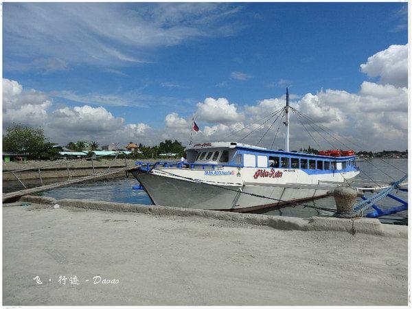 飞行在菲国的攻略下【出行迹@菲律宾达沃】黄山旅游自驾旅游漫游阳光图片