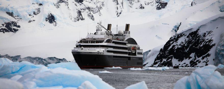 2016南极旅游攻略,自助游/自驾/出游/自由行/游玩攻略【携程攻略】
