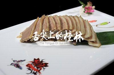 桂林旅游吃?桂林当地攻略小吃|侦探全攻略风云逃脱10特色大典美食密室图片