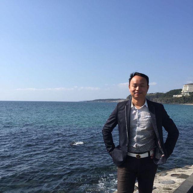 济州岛旅游 - 上海游记攻略【携程攻略】
