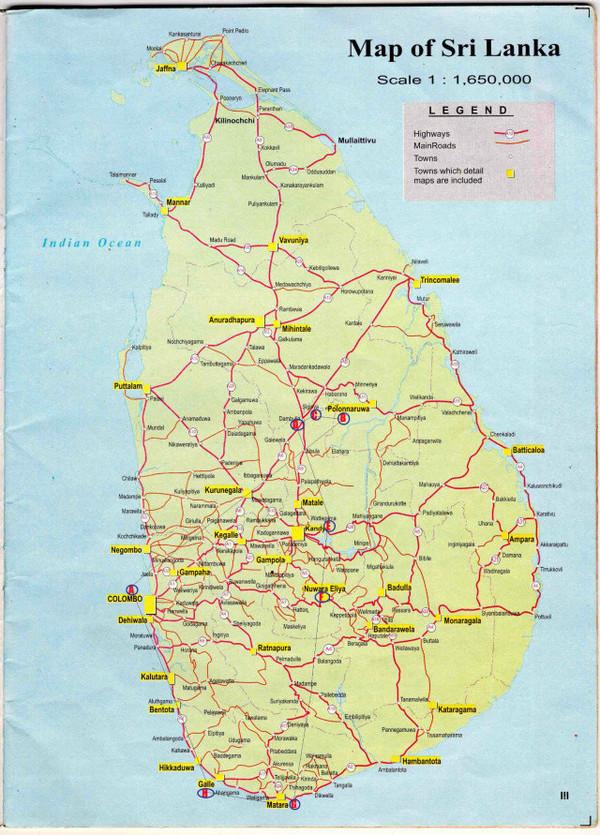 地图 600_835 竖版 竖屏
