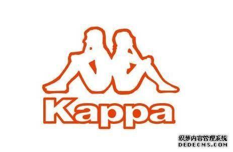 logo logo 标志 设计 矢量 矢量图 素材 图标 463_302