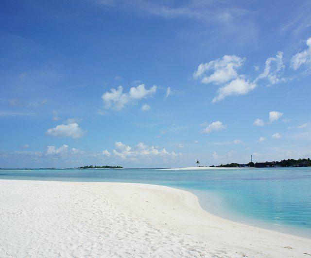 马尔代夫安娜塔拉岛之旅游记攻略
