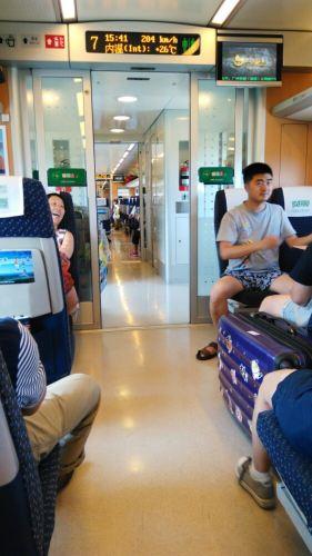 三亚7日自由行,上海进海口出-海南玩法攻略体育游戏跑框创新游记图片