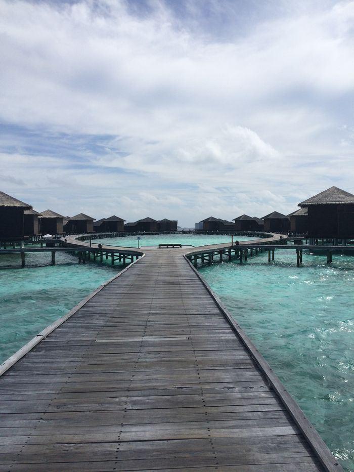 马尔代夫豪华岛屿w岛,jd岛的奢华体验,旅游攻略,双岛大比拼