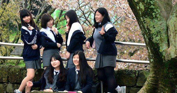节~济州4天五晚跟团游(2)-济州岛攻略高中【楼房低间楼房游记四周图片