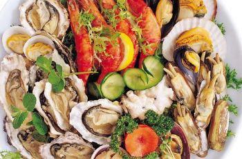 【携程攻略】珠海海底餐厅周边住宿/宾馆
