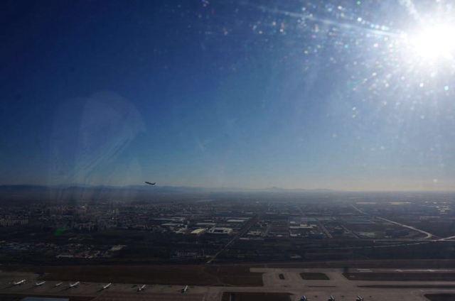 武汉到万州飞机时刻表