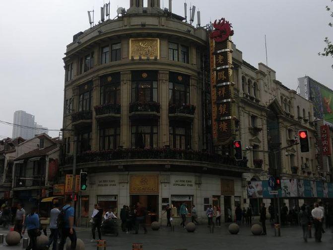 欧式街道黑色图片