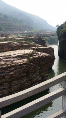 【携程攻略】林州红旗渠图片,林州红旗渠风景图片