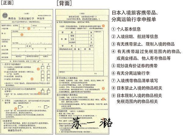 我个人的情况:2015年5月去过日本,有个日本单次签证。2015年10月去了维也纳,有个申根签证。我的年薪不到10万,税费达不到标准,所以没提供税单。未婚,没车没房,护照上只有泰国签证、日本签证和申根签证。除了签证所需的基础材料(护照、户口本复印件、在职证明、公司营业执照复印件这些)外,我的财产证明材料只有一个银行盖章的流水单,我的一年流水进项(不只是工资,也可以是转账进项收入,可以自己倒一下资金,存几万取几万之类,有一个资金流动的过程)超过20万元(其实之前去过一次日本,进项流水达到10万以上就可以),