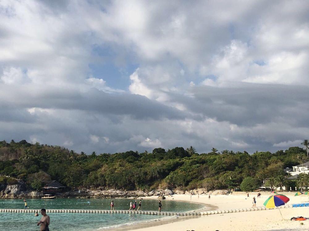 泰国旅游攻略指南? 携程攻略社区! 靠谱的旅游攻略平台,最佳的泰国自助游、自由行、自驾游、跟团旅线路,海量泰国旅游景点图片、游记、交通、美食、购物、住宿、娱乐、行程、指南等旅游攻略信息,了解更多泰国旅游信息就来携程旅游攻略。