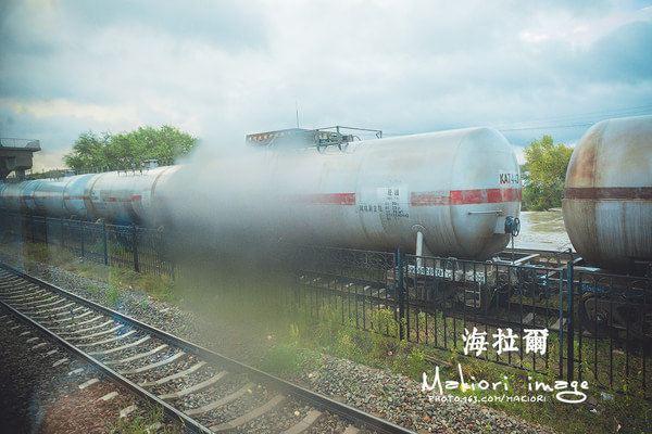 k7091 是哈尔滨去海拉尔的首选车次