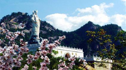 北武当山 (1)