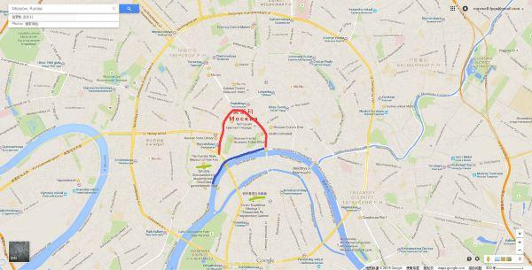 地图 600_305