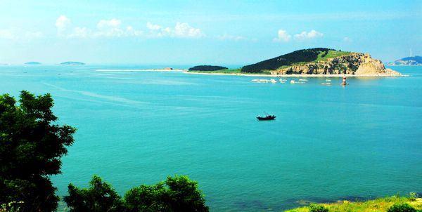 长岛有什么好玩的地方?有哪些不能错过的风景?