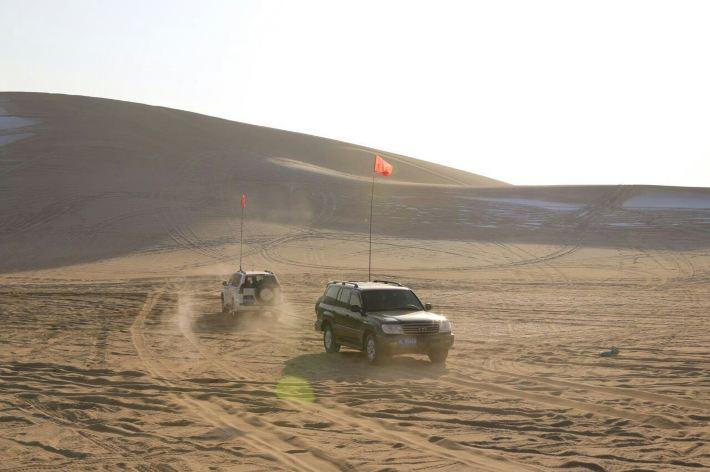 一路向西,释放心灵之旅--丽江-玉龙雪山-泸沽湖攻略器恋爱2图片