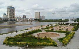 海拉尔伊敏河公园天气预报,历史气温,旅游指数,伊敏河公园一周天
