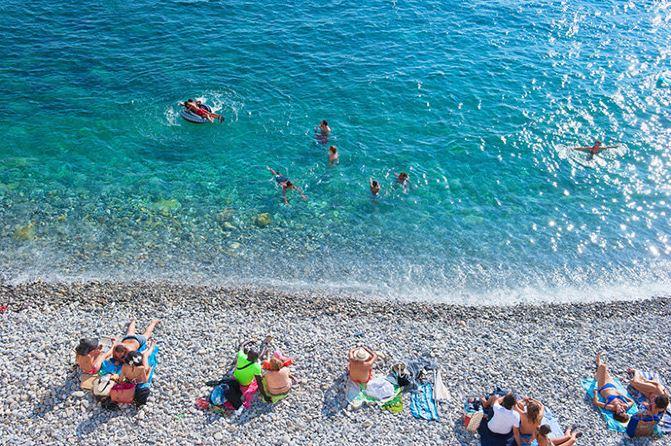 尼斯尼斯全欧洲最具魅力的黄金海岸-法国游攻略手游倩女冲级新区6图片