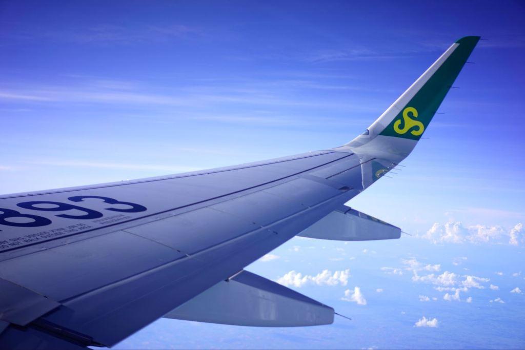 飞机起飞速度多少迈