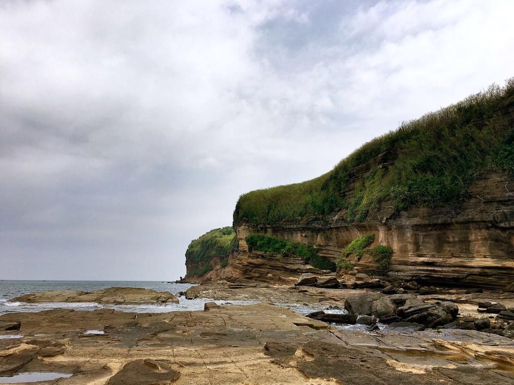 中国版济州岛(南海明珠涠洲岛) - 北海游记攻略【携程