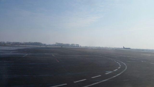 d7:哈尔滨-武汉,早上开始拉肚子