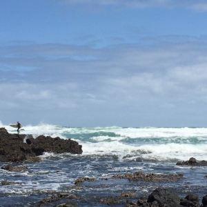 查看全部8条点评 附近热门景点 皮哈海滩 4.4分 karekare beach 4.