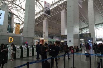 广州白云国际机场介绍,广州白云国际机场大巴时刻表 地址 电话 路线