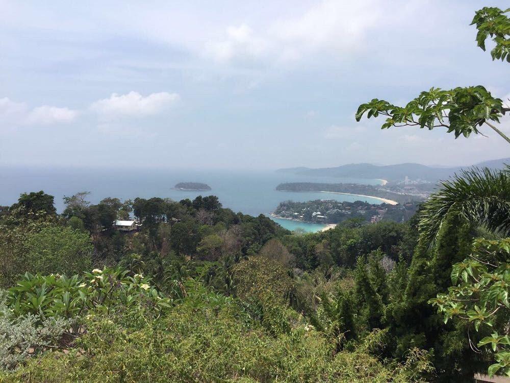 泰国-普吉岛-自驾游.行程小攻略