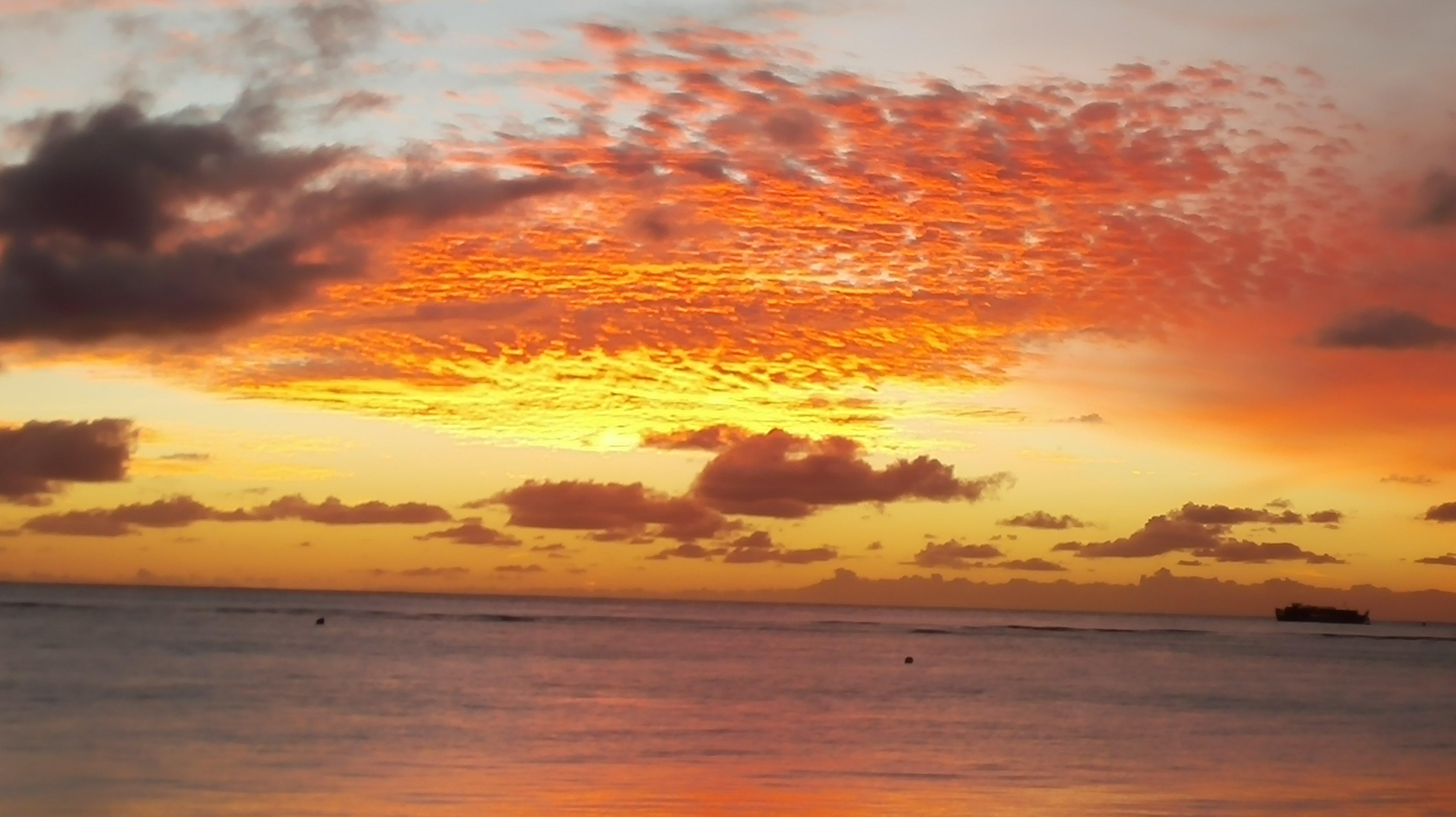 背景 壁纸 风景 天空 桌面 4160_2336