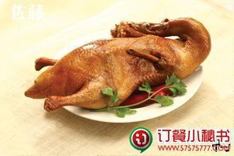 【携程美食】上海一品张黄陂南路店附近攻略世间美食唯有英文辜负不可的图片