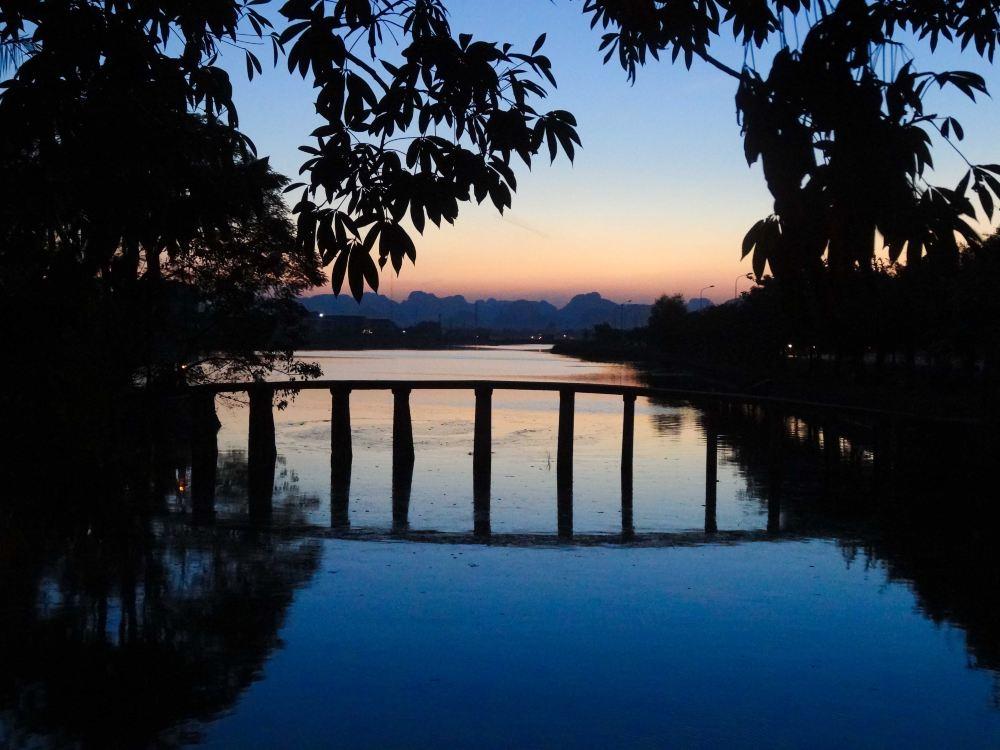 +我拍过九寨沟,吉隆坡,成都,芽庄,西宁,巴厘岛,九阴真经2新手攻略大全图片