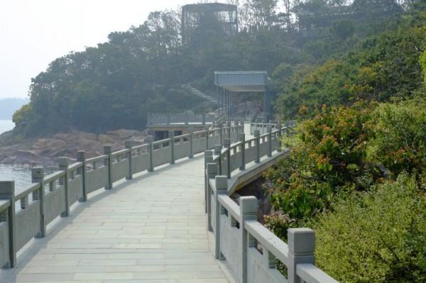 宁波上海九龙湖亲子旅游两日游含汕头出发自镇海到东京踏青攻略图片
