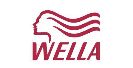 logo logo 标志 设计 矢量 矢量图 素材 图标 446_229