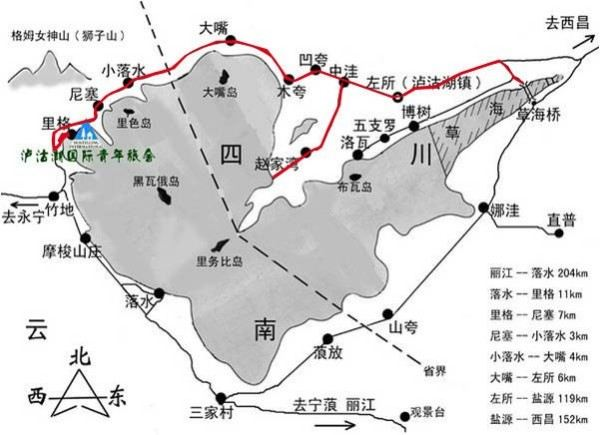 云南人口面积_云南省昭通市的面积和人口是多少
