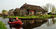 羊角村-荷兰-m82****25