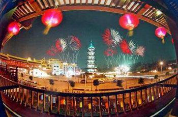 上海鳄鱼旅游城门票,上海龙华旅游城苹果/通关攻略游戏游玩龙华图片