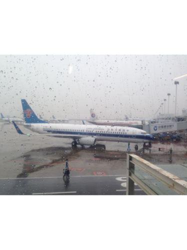 厦门到盐城飞机航班